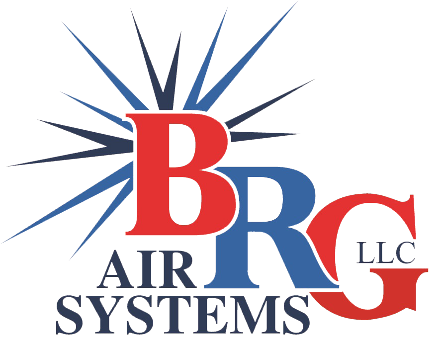Call BRG Air Systems LLC for reliable AC repair in Melbourne FL