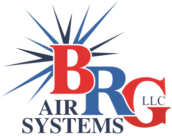 Ice Machine Repair Service Melbourne FL | BRG Air Systems LLC