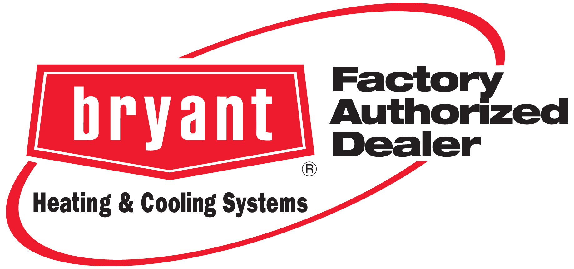 BRG Air Systems LLC works with Bryant Heating and Cooling Systems Air Conditionings in Palm Bay FL.