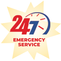 We offer 24/7 emergency Refrigeration repair service in Melbourne FL.